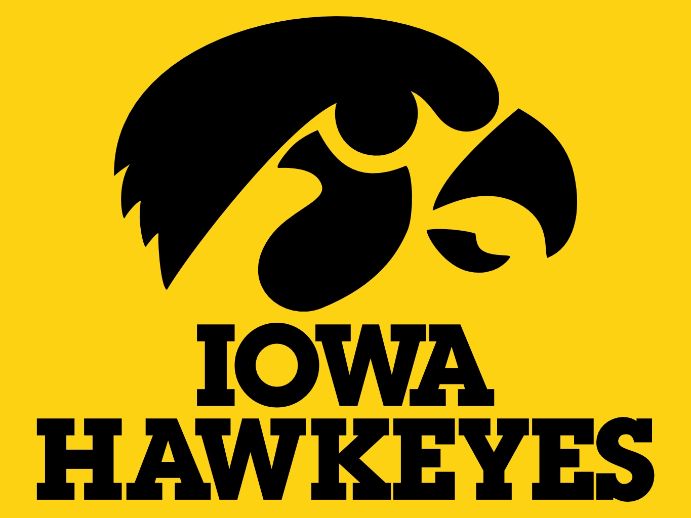 iowa hawkeyes wallpaper