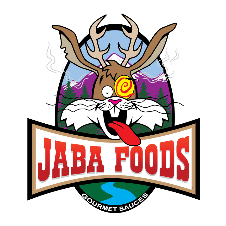 jaba-foods-jackalope.jpg