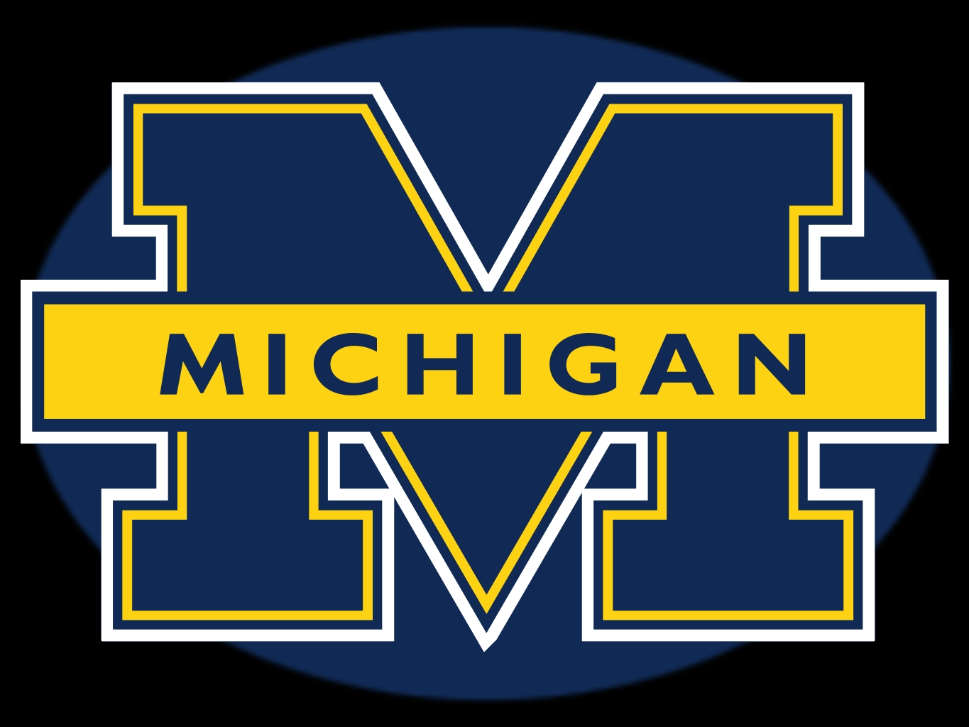 """University Of Michigan """"wolverines"""". Best Saving Accounts Interest Rates. Self Storage Midlothian Va Patent And Trade. Alabama Uniform Traffic Ticket And Complaint. Executive Summary Of A Business Report"""